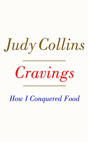Cravings: How I Conquered Food by Brilliance Audio