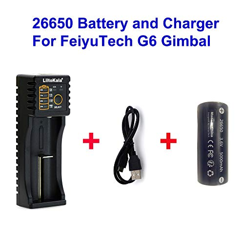 Chargers Back To Search Resultsconsumer Electronics Hearty Hot Nitecore New I4 Battery Charger 18650 14500 16340 26650 Lcd Li-ion Charger 12v Input Charing For Aa Aaa Batteries Fashionable And Attractive Packages