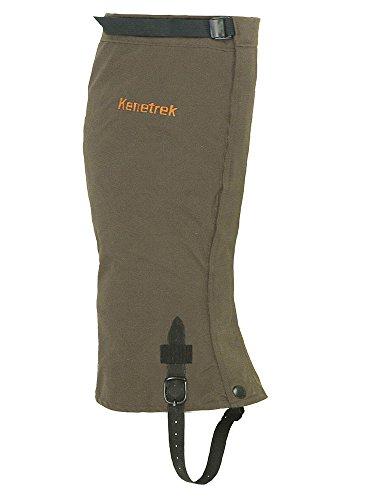 Kenetrek Unisex Hunting Gaiter Waterproof product image