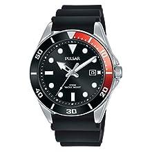 Reloj - Seiko UK Limited - EU - para - PG8297X1