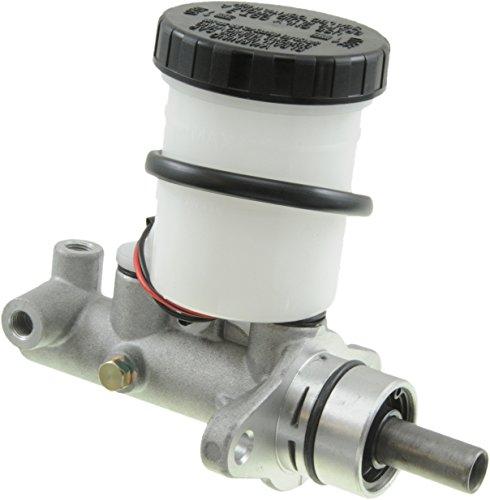 Dorman M39960 New Brake Master Cylinder