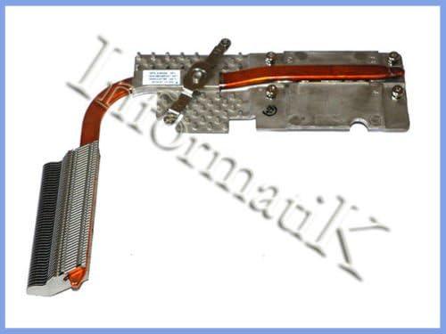 Sparepart: HP HEATSINK 538456-001 UMA AMD