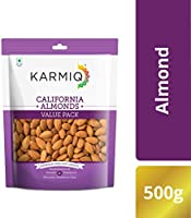 Upto 50% off of Grocery & Dry Fruits