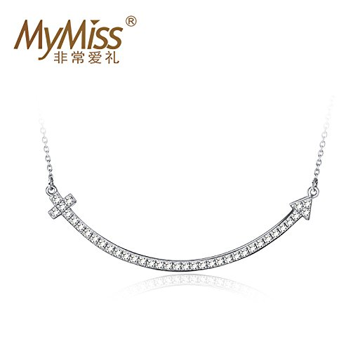 Generic Valentine's Day _Sale_ss 2018 new 925 silver _plated