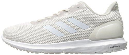 Blanc noir Chaussures Femmes Athltiques Adidas qxOP4tzx