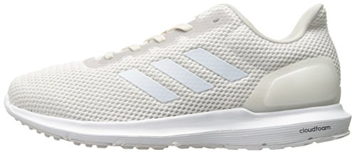Chaussures Adidas Femmes noir Blanc Athltiques qfYR5wf