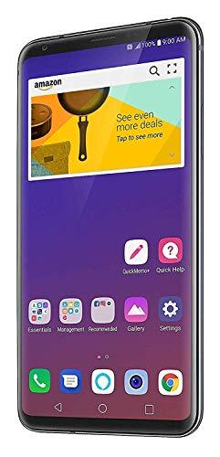 Buy lg cell phones unlocked tmobile