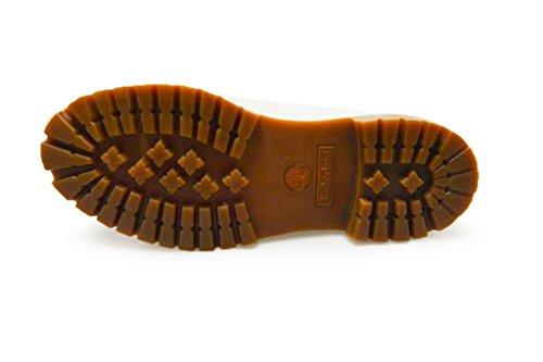 Premium US Timberland UK 5 Boot 45 Vaorous 11 10 Gre Mens 6 EUR fwEPEH