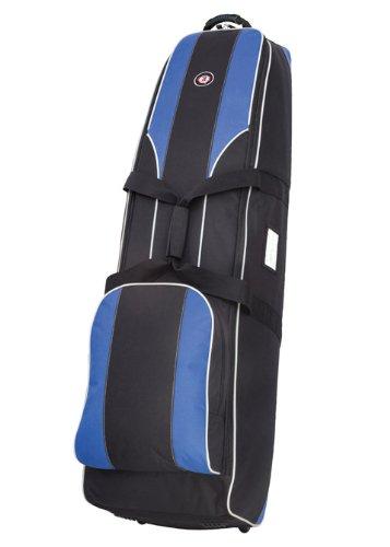 golf-travel-bags-llc-viking-40