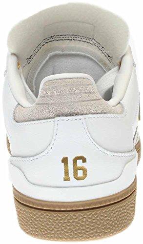 Adidas Busenitz (10 ° Anniversario)