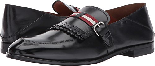 Bally Dress Shoes - 1
