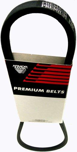 ArmorMark 4L960 Premium Lawn Mower and Garden Utility (Garden Utility Belt)
