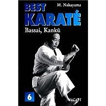 Best karaté  6