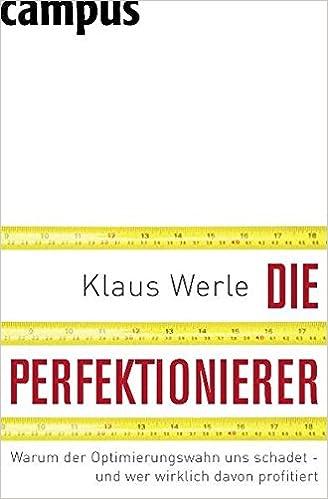 Buchempfehlung Perfektionismus Perfektionierer La Coach Hamburg