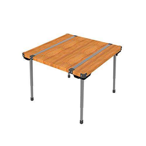Kovea GRP System BBQ Table