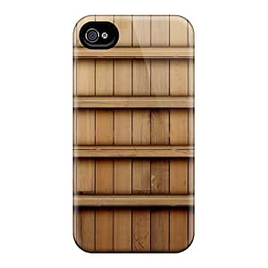 Tpu Case Cover Compatible For iphone 6/ Hot Case/ iphone 6 Wallpaper