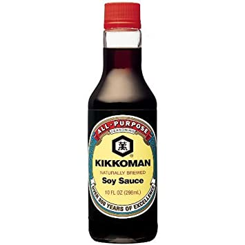 (An exhaustive look at Japanese soy sauce. Originally published in December , revised and edited in August ) I've written so many articles here on Just Hungry over the almost nine years of its existence, that I've forgotten half of them.