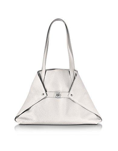 akris-womens-ai1005pa900001-white-leather-tote