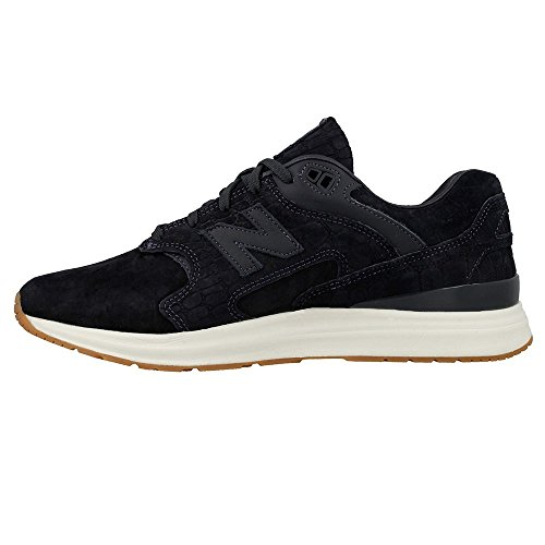 New Balance 1550 Navy ML1550PR