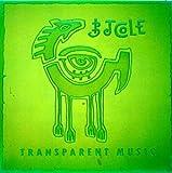 Transparent Music