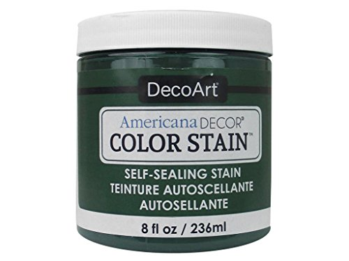decoart-decadcs-3612-americana-color-stain8ozforest-americana-decor-color-stain-8oz-forest