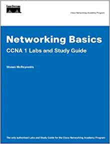 Network Fundamentals - YouTube