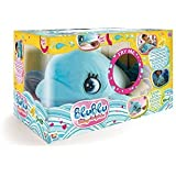 Blu Blu The Baby Dolphin Amazon Co Uk Toys Amp Games
