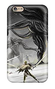 High-quality Durable Protection Case For Iphone 6(claymore)