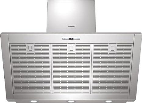 Siemens lf rg deckenlüftung cm von expert technomarkt
