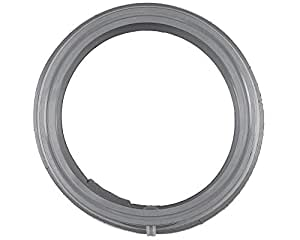 Remle - Goma puerta de lavadora - Balay Bosch Lynx WFC2446 361127 ...
