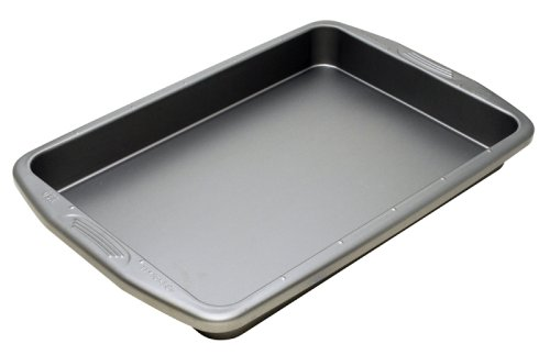 Preferred Non-Stick Lasagna and Roast Pan PF64
