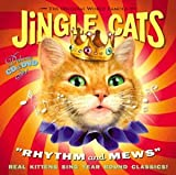 Rhythm and Mews [Deluxe CD & DVD Set]