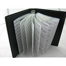 0603 SMD resistor assorted folder 177 value x 50pcs chip resistor booklet