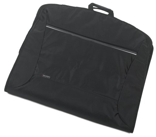 ricardo-beverly-hills-luggage-essentials-45-inch-garment-carrier-black