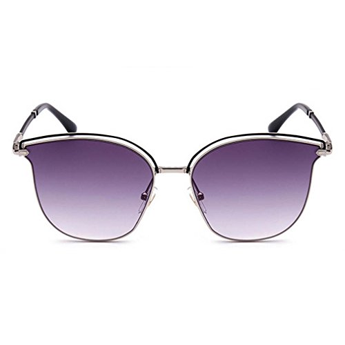 v-house-ladies-fashion-colour-film-metal-butterfly-sunglasses-for-women-c1