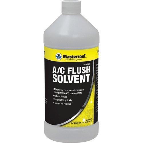 32Oz Ac Flush Solvent -2Pack