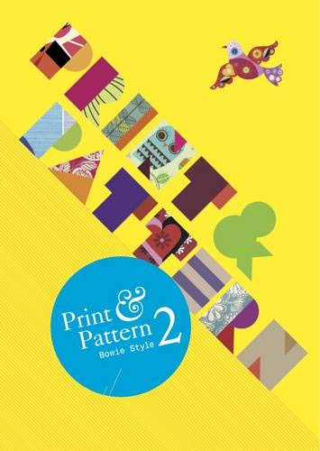 Print & Pattern 2]()