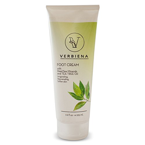 Therapy Deep Penetrating Foot Cream - 4