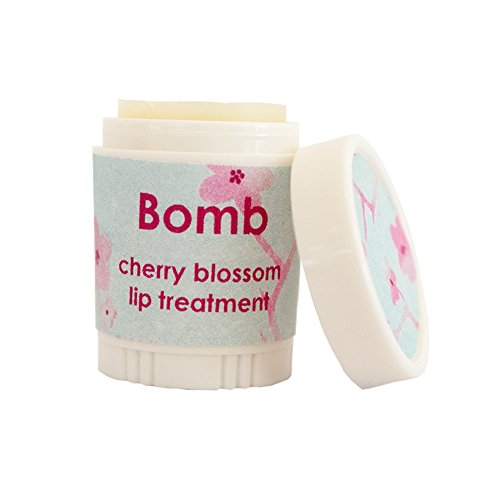 Home Treatment For Lips - 4