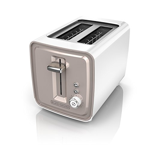 6 slice pop up toaster - 7