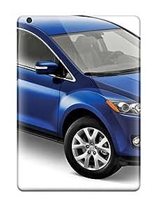 Ipad Air Case Cover Skin : Premium High Quality Mazda Demio 34 Case