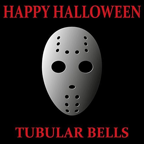 Halloween (Radio Edit) -