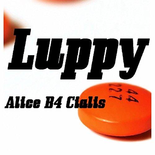 alice-b4-cialis-explicit