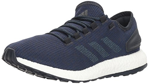 fecb9f95a Galleon - Adidas Performance Men s Pureboost Running Shoe