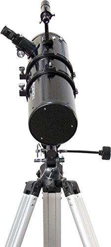 Buy orion xt8 telescope