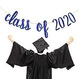 WeBenison Class of 2020 Banner High School Senior