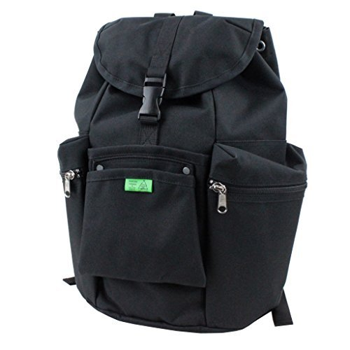 Porter Japan [Porter] PORTER UNION Union rucksack 782-08692, used for sale  Delivered anywhere in USA