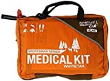 Adventure Medical Kits Adventure Medical Sportsman Whitetail Kit,, Model: 0105-0387, Sport & Outdoor
