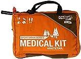 Adventure Medical Kits Adventure Medical Sportsman Whitetail Kit,, Model: 0105-0387, Sport & Outdoor
