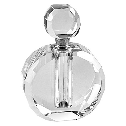 Perfume Bottles Collectables - 7